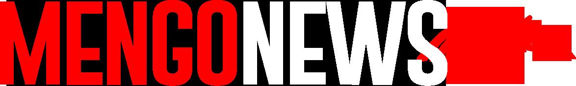 Site de notícias do FLAMENGO
