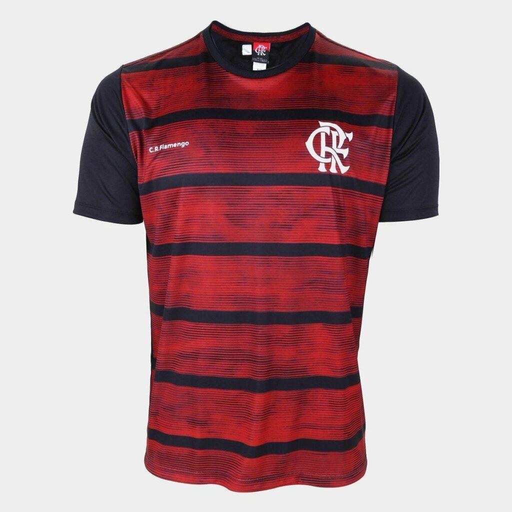 O atributo alt desta imagem está vazio. O nome do arquivo é Camisa-Flamengo-Proud-1024x1024.jpg